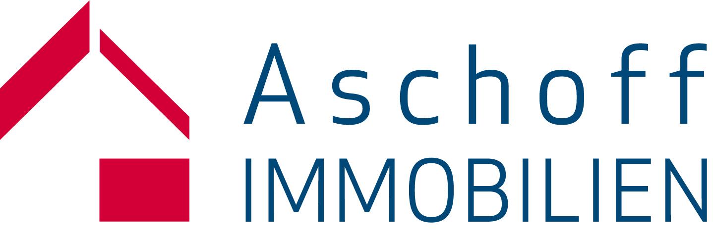 aschoff immobilien ltd nehmen sie die chance wahr kapitalanlage oder firmenexpansion in. Black Bedroom Furniture Sets. Home Design Ideas
